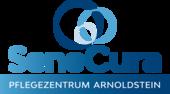 SeneCura Pflegezentrum Arnoldstein Logo